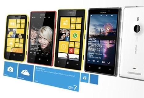Nokia_Italia