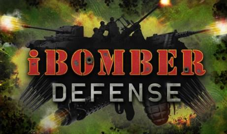 115-ibomber-defense-logo