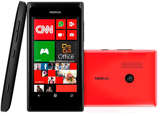 nokia lumia 710 bluetooth file transfer software