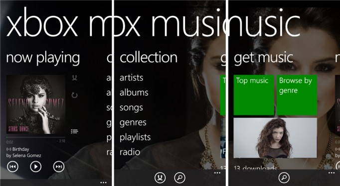 xbox_music_screenshot
