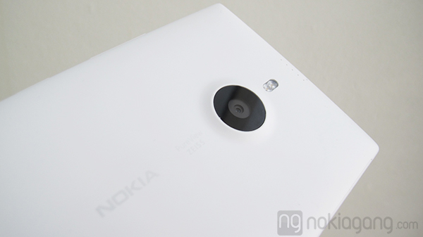 nokia-lumia-1520-review-(7)