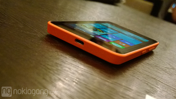 Nokia-Lumia-630-Preview-3