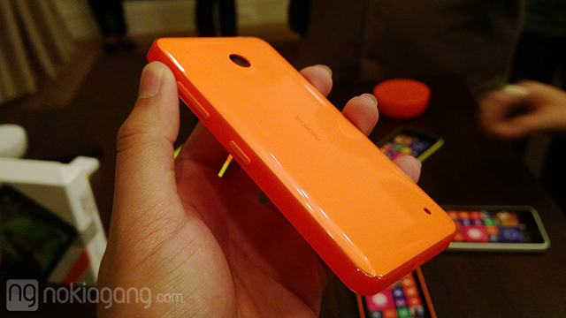Nokia-Lumia-Preview-8