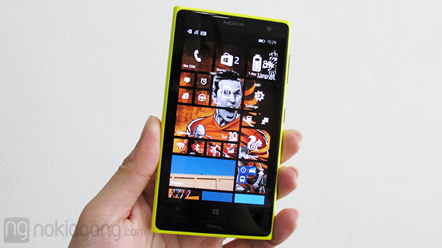 how-to-change-start-background-nokia-lumia