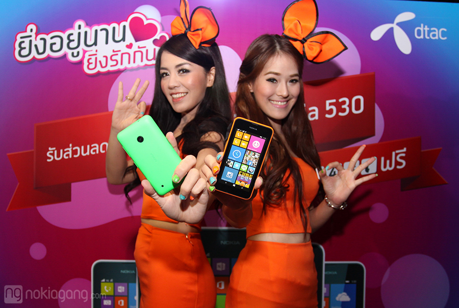 Nokia-Lumia-530-Launch-4