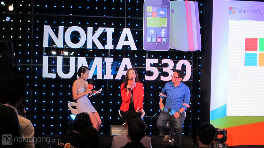 Nokia-Lumia-530-Launch