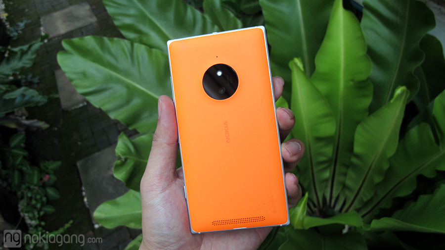 Review-Nokia-Lumia-830-7