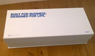 nokia-lumia-busines-trial-box-01
