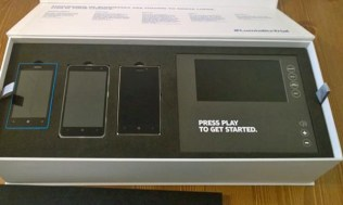 nokia-lumia-busines-trial-box-04