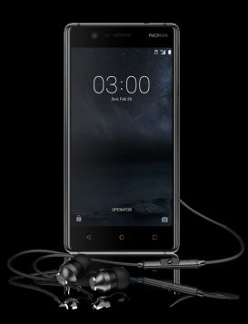 Nokia_3_with_Nokia_Stereo_Headset_WH-201-768x1007