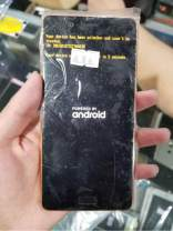 nokia 8 up and running