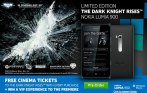 Nokia-Lumia-900-the-dark-knight-rises