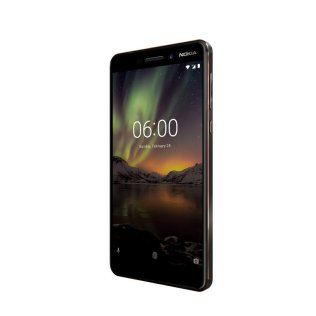 newnokia6blackcopper4-png-256761-low