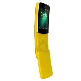 nokia8110bananayellow2-png-256959-low