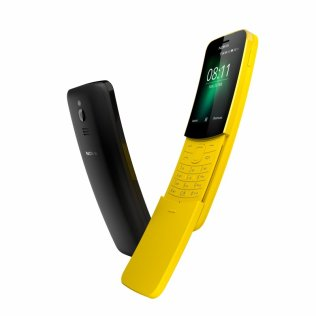 nokia8110family2-png-256969-low