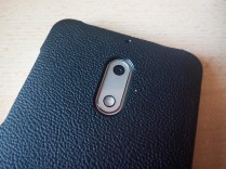 Nokia 6 B Mozo case camera