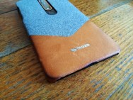 MOZO-leather-part-6.1-case