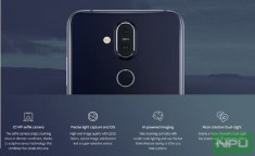 Nokia-8.1-Marketing-material-2