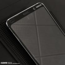Nokia-9-Pureview-front-1