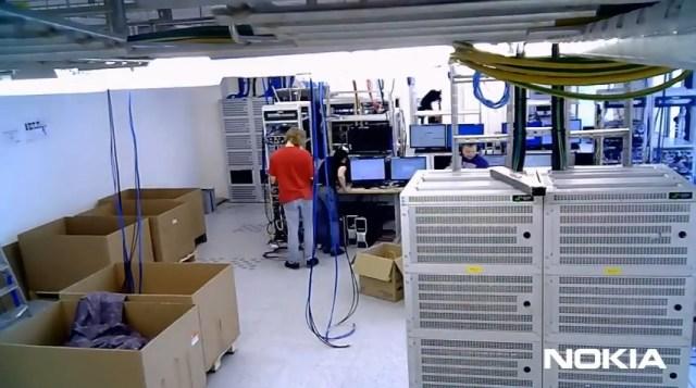 nokia-wroclaw-lab