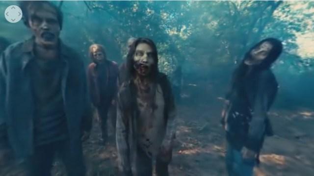 ozo-zombies