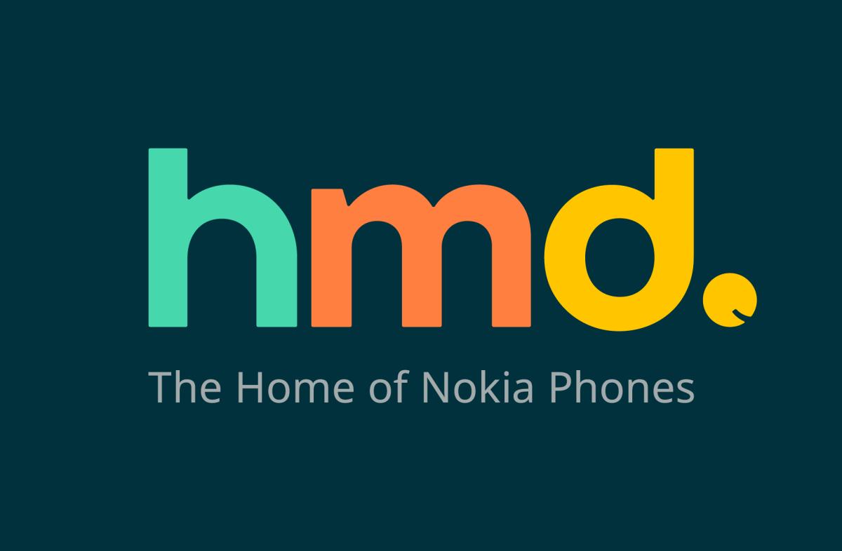 nokiamob.net