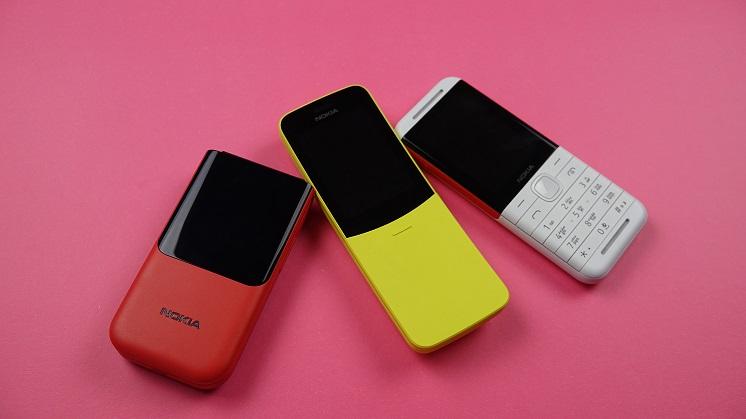 Nokia 2.4 Storage Options, Battery Capacity, Color Variants Leak