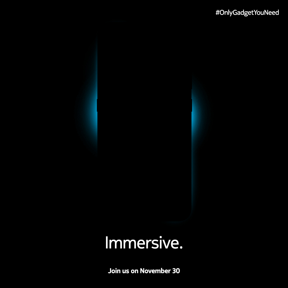 Nokia Mobile is announcing something new tomorrow in Philippines - Nokiamob