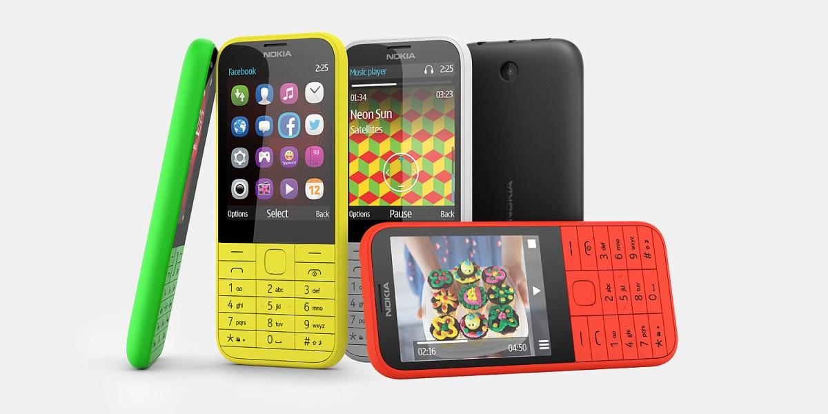🔥 How To Flash Nokia RM 980 Nokia X Dual Sim