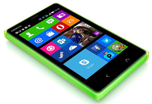 Update ADB drivers, PC not detecting Nokia X / XL or Nokia X2