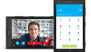 skype updated with drawing fast resume lands first on windows