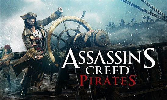 Assassin S Creed Pirates All That You Need To Know About Assassin S Creed Pirates Nokiapoweruser