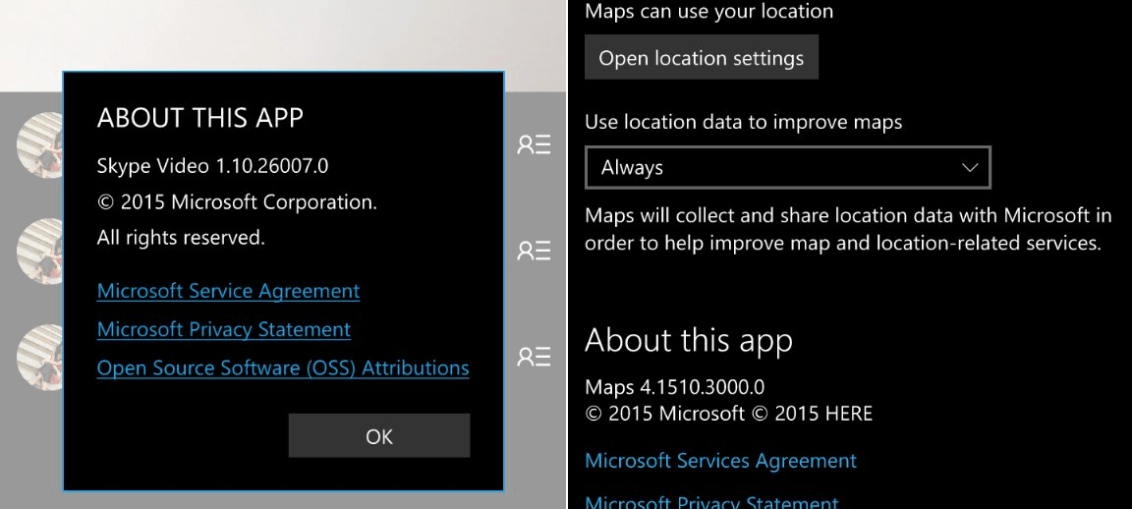 Microsoft messaging: Complete Microsoft messaging Coverage