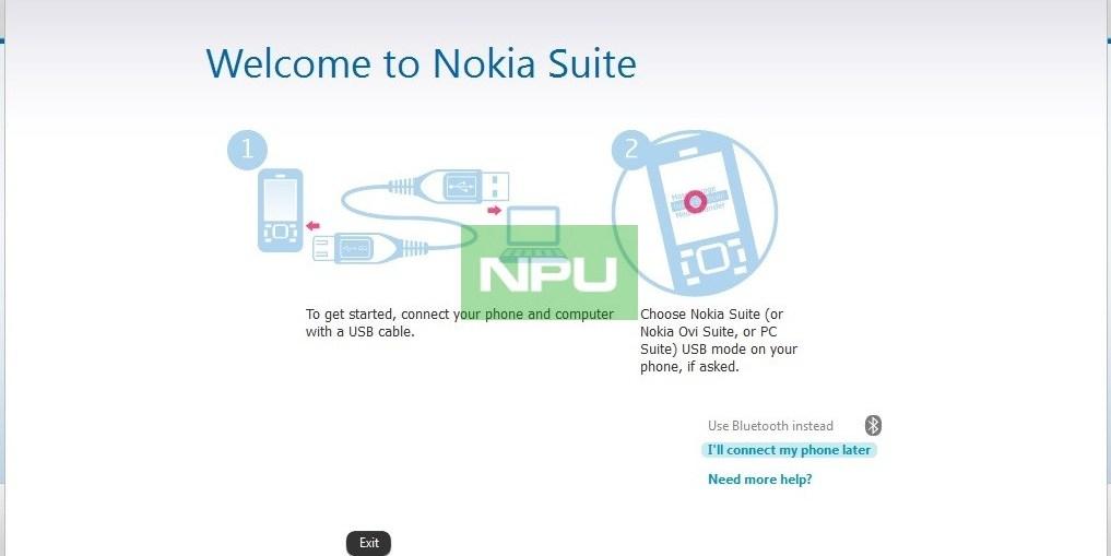 Nokia, Windows Phone, Windows 10 Mobile Tools Downloads & News