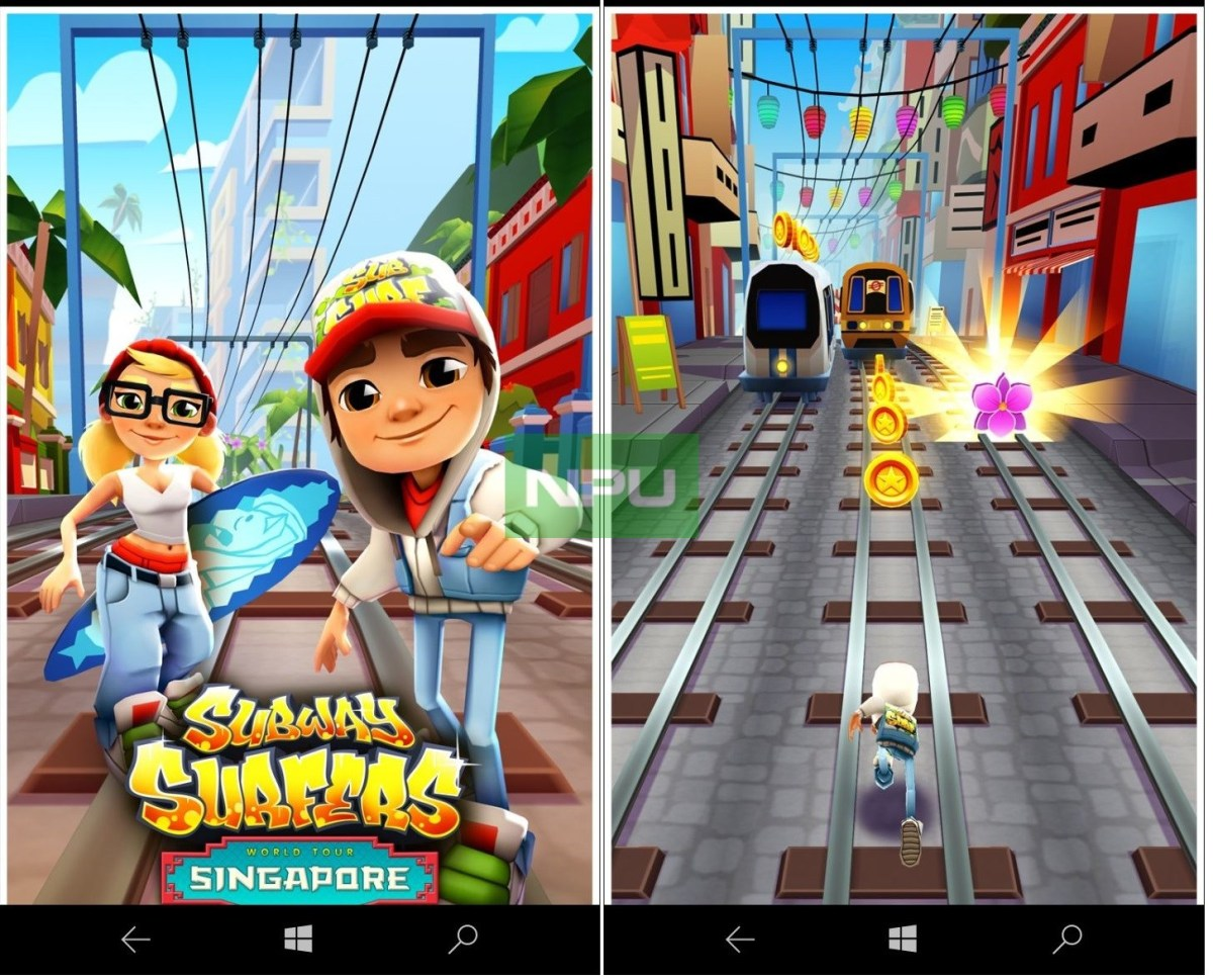 Best New Windows 10 Mobile Apps Games Of The Week June