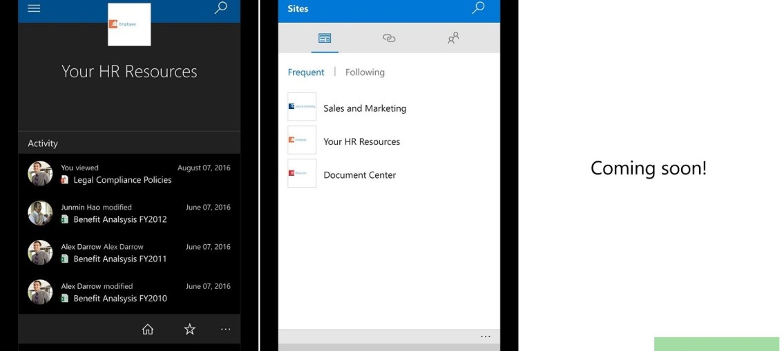 mobile: All that you need to know about mobile   Nokiapoweruser