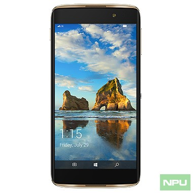 alcatel-idol-4s-with-windows-10-vr-1