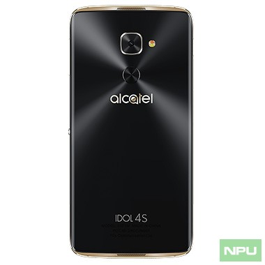 alcatel-idol-4s-with-windows-10-vr-4