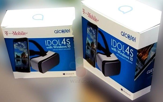alcatel-idol-4s-with-windows-10