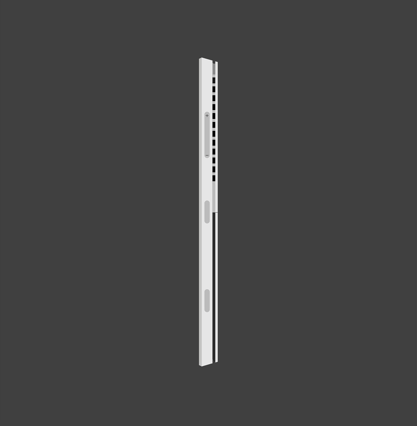 surface-phone-concept-oct-2
