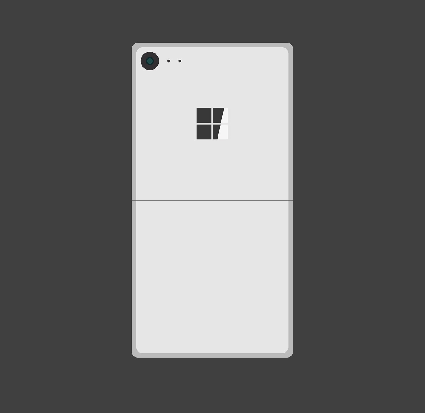 surface-phone-concept-oct-3