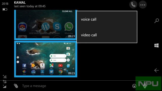 video-call-whatsapp-beta-windows