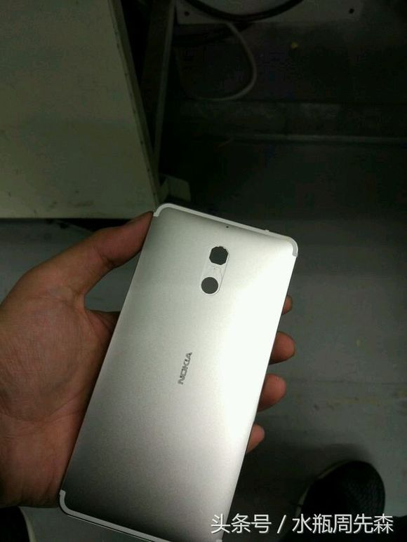nokia-android-4