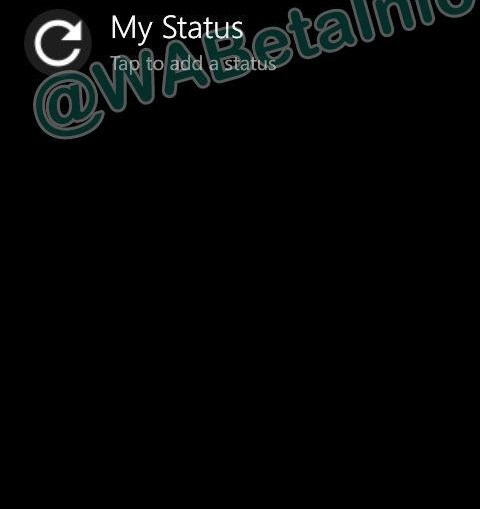 Whatsapp Status All That You Need To Know About Whatsapp