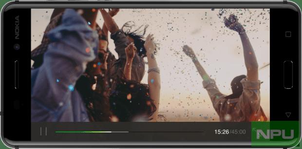Nokia 6 Hero 1