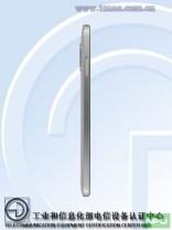 Nokia 6 Silver 3