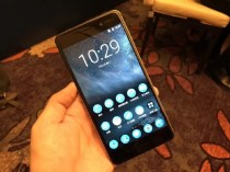Nokia 6 hands-on images 3