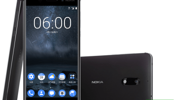 Video] Fix common Android Apps issues/problems on Nokia