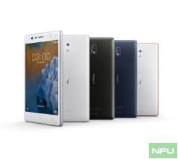 Nokia 3_range