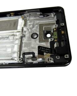 Nokia 6 Tear down 12